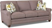 Comfort Design Living Room Loft Sofa C4032 S Product Image