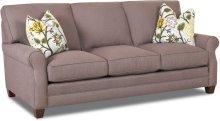 Comfort Design Living Room Loft Sofa C4052 DQSL
