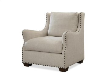 Connor Chair Product Image