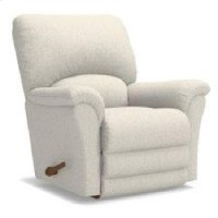 Calvin Rocking Recliner Product Image