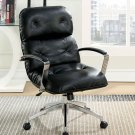 Alexis Office Chair Product Image