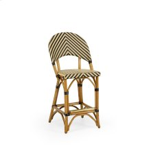 Bedford Counterstool - Camel