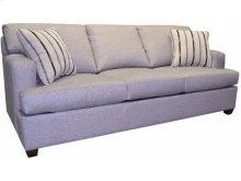 Westmont Sofa
