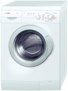 Bosch Axxis Stackable Automatic washing machine Product Image