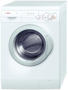 Bosch Axxis Stackable Automatic washing machine