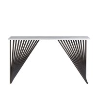 Marcel Console Table Product Image