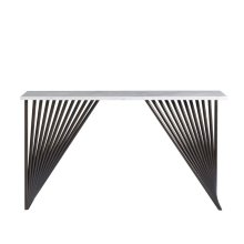 Marcel Console Table