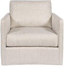 Wynne Swivel Chair V155-SW