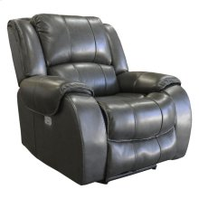 Recliner Pwr W/usb & Pwr Hdr
