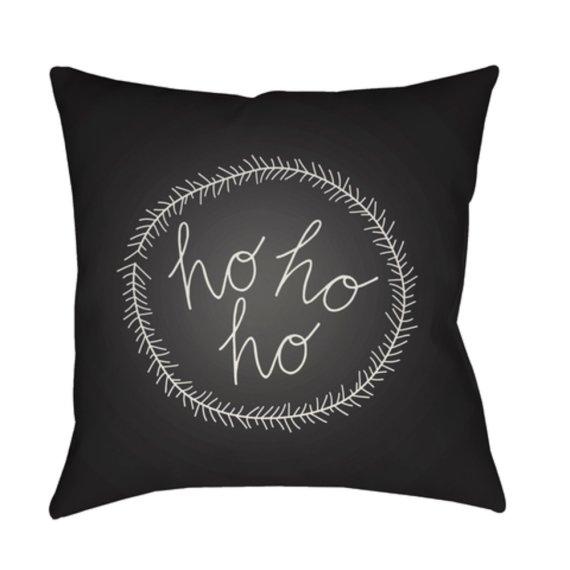 """Hohoho HDY-032 20"""" x 20"""""""