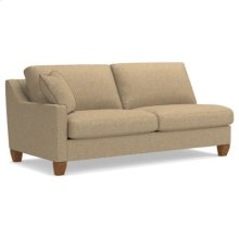 Studio Premier Right-Arm Sitting Sofa