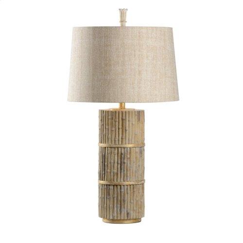 Tobago Lamp