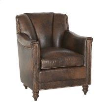 Lombard Chair