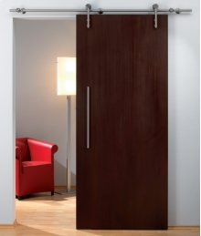 Unotec Home - Wood