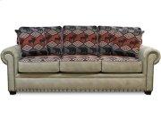 Jaden Sofa 2265N Product Image
