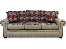 Jaden Sofa with Nails 2265N