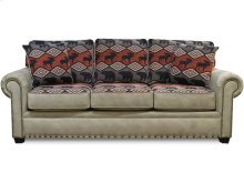 Jaden Sofa with Nails 2265N