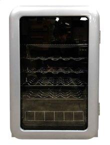 EL-RW115L Wine Cooler - Scratch n Dent
