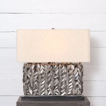 Margo Table Lamp