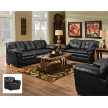1200-01S Sofa