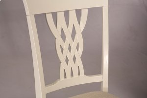 Embassy Dining Chair - Set of 2