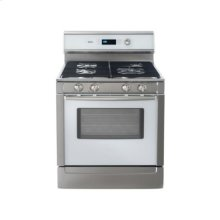 700 Series HGS7132UC Evolution™ 700™ Series Gas Range