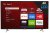 "Additional TCL 43"" Class S-Series 4K UHD HDR Roku Smart TV - 43S405"