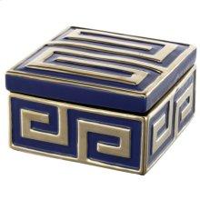 Malike Box