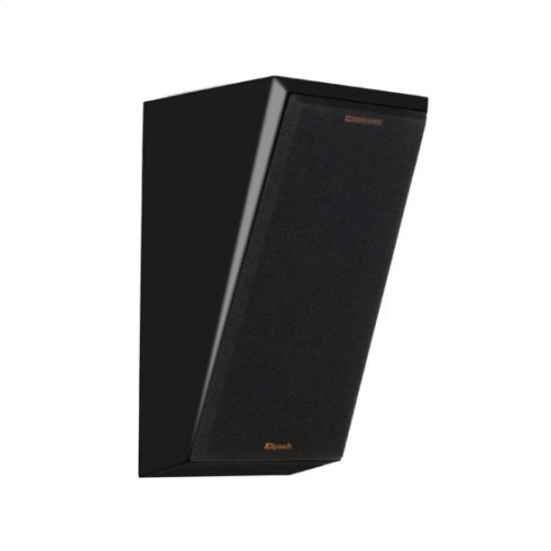 RP-500SA Piano Black
