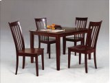 Brody 5-pc Dinette Product Image