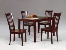 Brody 5-pc Dinette