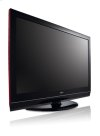 47 Class LCD HDTV with 1080p Resolution (46.9 diagonal)