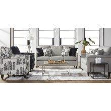 30 Sofa