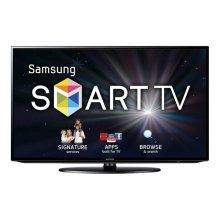 "LED EH5300 Series Smart TV - 46"" Class (45.9"" Diag.)"