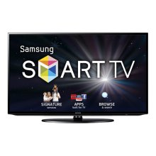 "46"" Class (45.9"" Diag.) LED 5300 Series Smart TV"