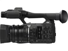 4K 24p Cinema/60p Video Camcorder HC-X1000