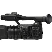4K 24p Cinema/60p Video Camcorder HC-X1000