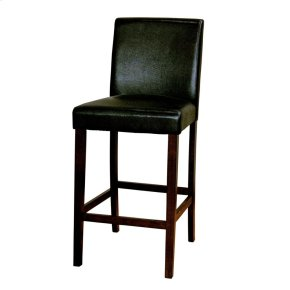 Low Back Parson Stool 30 Ht-Bk