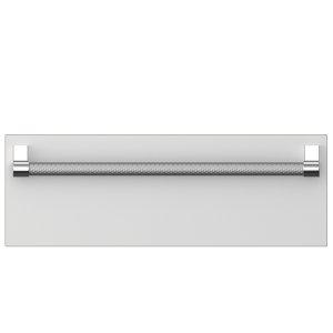 """Hestan30"""" Warming Drawer - Kwd Series"""