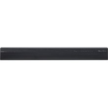 2.1 Channel Home Theatre System