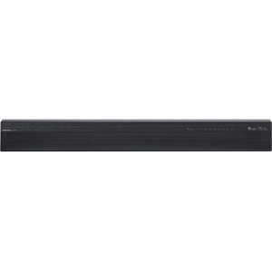Panasonic2.1 Channel Home Theatre System