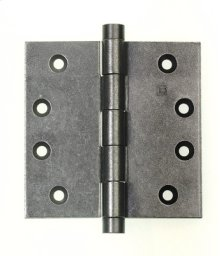 Mortise Hinge