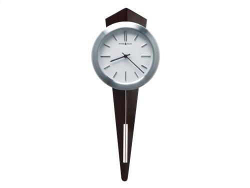 Daxton Wall Clock