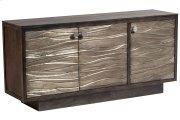 Flow 3 Door Cabinet, 1050HFM Product Image