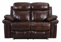 E2117 Joplin Loveseat 1081lv Brown Product Image