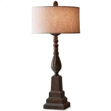 Augustus Medium Table Lamp