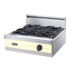 """Lemonade 24"""" Gas Wok/Cooker - VGWT (24"""" wide wok/cooker)"""