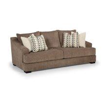 376 Sofa