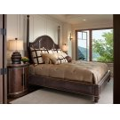 Palisades Bedding Package Product Image
