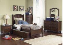 Abbott Ridge Youth Bedroom